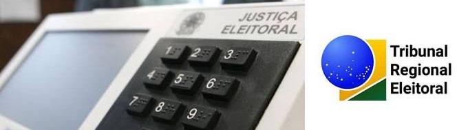 Cartório Eleitoral Osasco