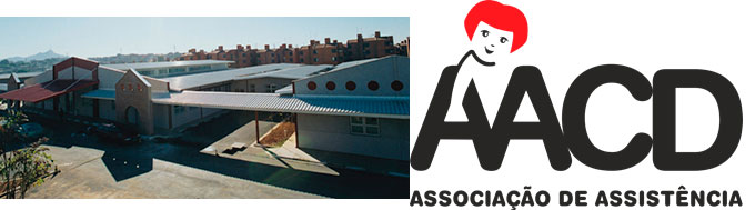 AACD Osasco