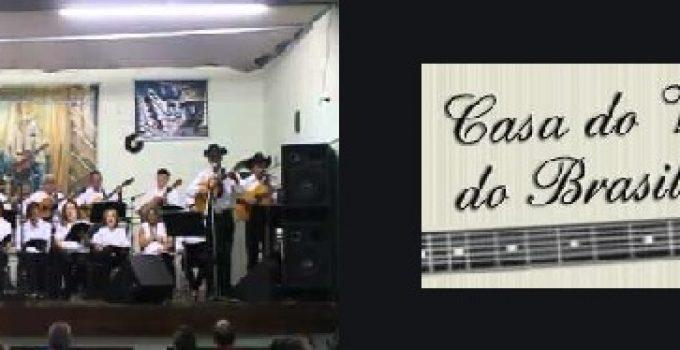 casa-do-violeiro-do-brasil