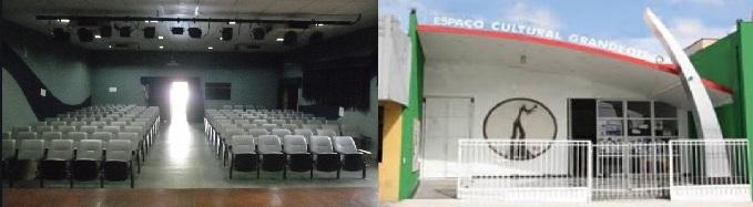 centro-cultural-grande-otelo-em-osasco